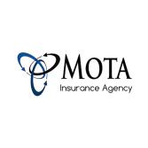 Mota Insurance Agency