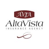 Alta Vista Insurance Agency