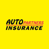 Autopartners Insurance