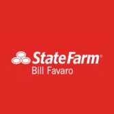Bill Favaro - State Farm Insurance Agent