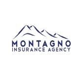 Montagno Insurance Agency