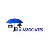 J. Bejin & Associates