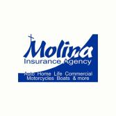 Molina Insurance Agency