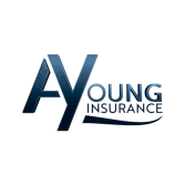 A. Young Insurance Agency