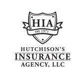 Hutchison's Insurance Agency, LLC