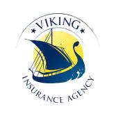 Viking Insurance Agency