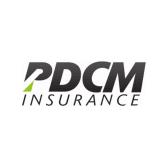 pdcm.com