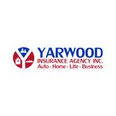 Yarwood Insurance Agency