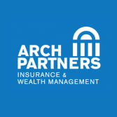 Arch Partners