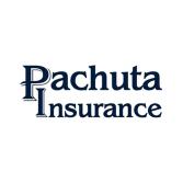 Pachuta Insurance