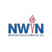 Northwest Insurance Network
