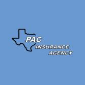 PAC Insurance Agency