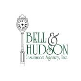 Bell & Hudson Insurance Agency, Inc.