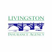 Livingston Insurance Agency