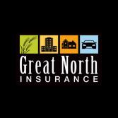 greatnorthinsuranceservices.com