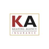 Keating Agency Insurance