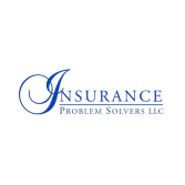 Insurance Problem Solvers LLC