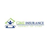 GMI Insurance Agency of Utah