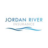 Jordan River Insurance