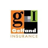 Gelfand Insurance