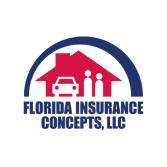 Florida Insurance Concepts, LLC