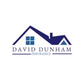 David Dunham Insurance