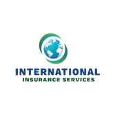 International Insurance Services