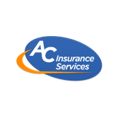 AC Insurance Services