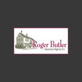 Roger Butler Insurance