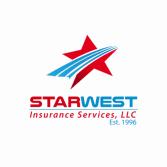 Starwest Insurance Services, LLC