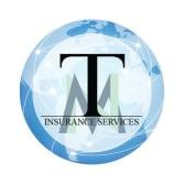 TMN Insurance Services Inc