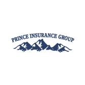 Prince Insurance Group