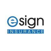 eSign Insurance Services