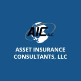 Asset Insurance Consultants, LLC