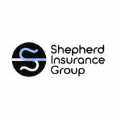 Shepherd Insurance Group