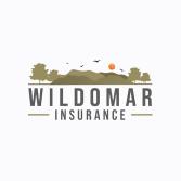 Wildomar Insurance
