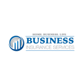Business Insurance Services Inc