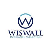 Wiswall Insurance Agency Inc.