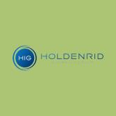 Holdenrid Insurance Group