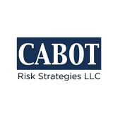 Cabot Risk Strategies LLC
