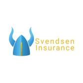 Svendsen Insurance Agency