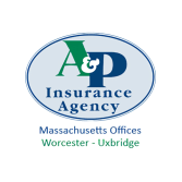 A&P Insurance Agency, Inc.