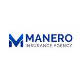 Manero Insurance Agency
