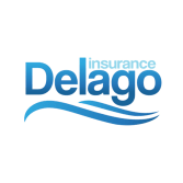 DeLago & Associates