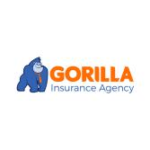 Gorilla Insurance Agency