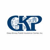 Gress Kinney Parrish Insurance Center, Inc.