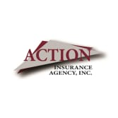 Action Insurance Agency, Inc.