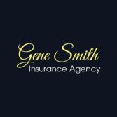 Gene Smith Insurance Agency