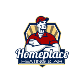 Homeplace Heating and Air