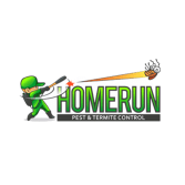 Home Run Pest Control & Termite